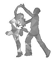 slow-dugun-dansi