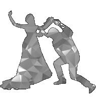 zeybek-dugun-dansi
